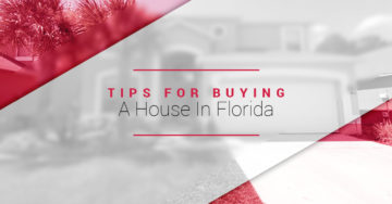 Tips-For-Buying-A-House-In-Florida