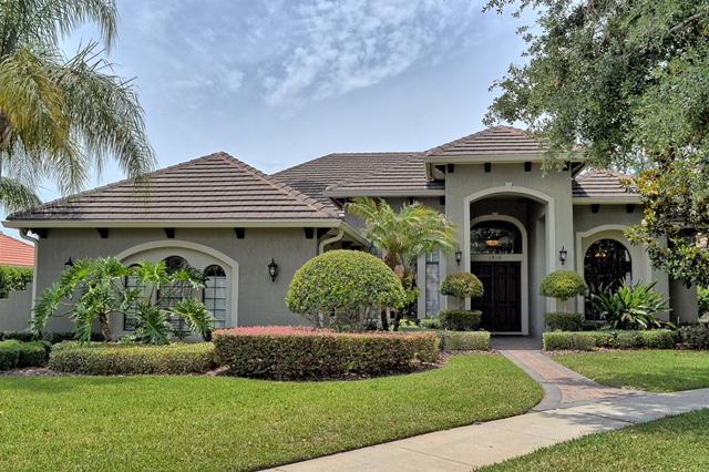 1516 Edenhall Point, Lake Mary, FL 32746 / Gitta Sells & Associates