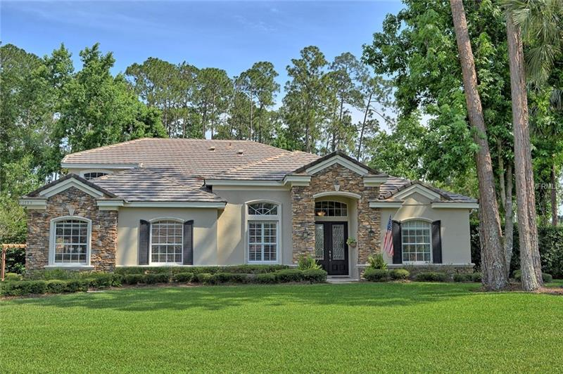 1795 Redwood Grove Terrace, Lake Mary, FL 32746 | Gitta Sells & Associates