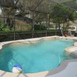 361 Chinook Circle Lake Mary Florida 32746