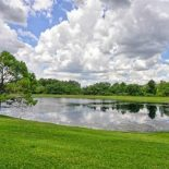 377 Maya St Lake Mary Florida 32746