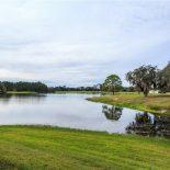 368 Chinook Circle Lake Mary Florida 32746