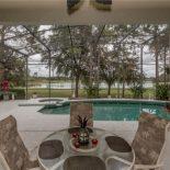 405 Maya St Lake Mary Florida 32746