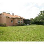 470 Flora Creek Lake Mary Florida 32746