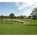 482 Arrowmount Place Lake Mary Florida 32746