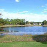526 Alokee Court Lake Mary Florida 32746