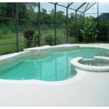 537 Teton St Lake Mary Florida 32746