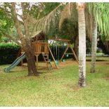 540 Masalo Place Lake Mary Florida 32746