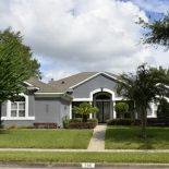 560 Masalo Place Lake Mary Florida 32746