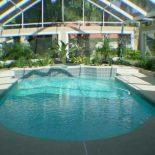 612 Chatas Court Lake Mary Florida 32746