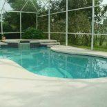 705 Timacuan Blvd Lake Mary Florida 32746
