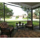 725 Powderhorn Circle Lake Mary Florida 32746