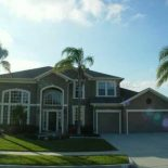 726 Musago Run Lake Mary Florida 32746