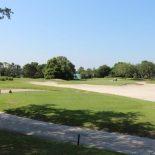 734 Powderhorn Circle Lake Mary Florida 32746