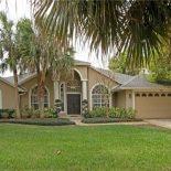 837 Eagle Claw Court Lake Mary Florida 32746