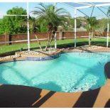 860 Eagle Claw Court Lake Mary Florida 32746
