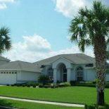 861 Eagle Claw Court Lake Mary Florida 32746