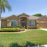 864 Eagle Claw Court Lake Mary Florida 32746