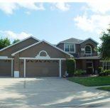 869 Eagle Claw Court Lake Mary Florida 32746