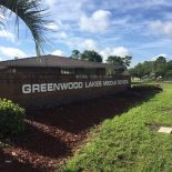 Greenwoods-Lakes-Middle-School-at-The-Crossings-at-Lake-Mary