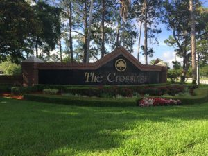 The Crossings in Lake Mary, FL | Gitta Sells & Associates