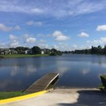 Reflection-Park-Lake-at-The-Crossings-in-Lake-Mary-proivided-by-Lake-Mary-Realtor-Gitta-Urbainczyk-1