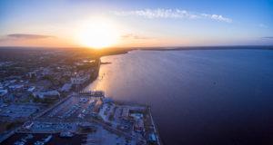 Lake-Monroe-in-Sanford-FL-Gitta-Sells-and-Associates