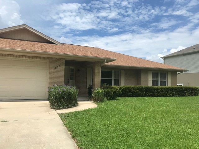 1048 Lamplighter Ave, Deltona, FL 32725 | Gitta Sells and Associates