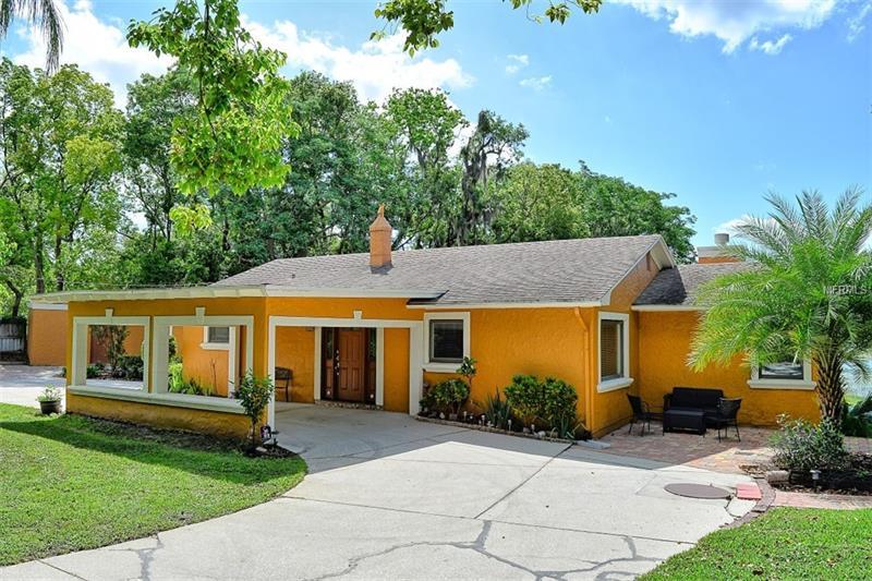 1525 W Lake Mary Blvd, Lake Mary, FL 32746 | Gitta Sells and Associates