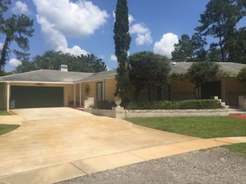 8030-Via-Hermosa-St-Sanford-FL-32771