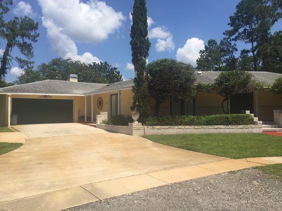 8030 Via Hermosa St, Sanford, FL 32771 | Gitta Sells and Associates
