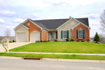 Brick-ranch-style-home-gitta-sells-and-assoicates