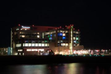 Nemours-Children-Hospital-Lake-Nona-Gitta-Sells-and-Associates