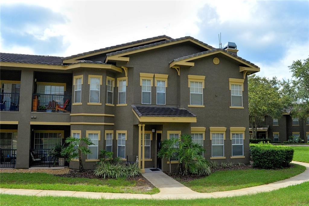 Sold! 150 Villa Di Este Terrace Unit #104, Lake Mary, FL 32746   Gitta Sells and Associates