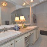 150 Villa Di Este Terrace Unit #104, Lake Mary, FL 32746