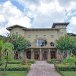 150 Villa Di Este Terrace Unit #104, Lake Mary, FL 32746