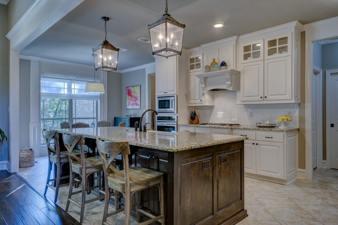 Gitta-Sells-and-Associates-living-in-a-staged-home-kitchen-1