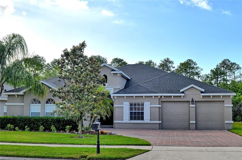 4064 SAFFLOWER TERRACE, OVIEDO, FL 32766 | Gitta Sells and Associates