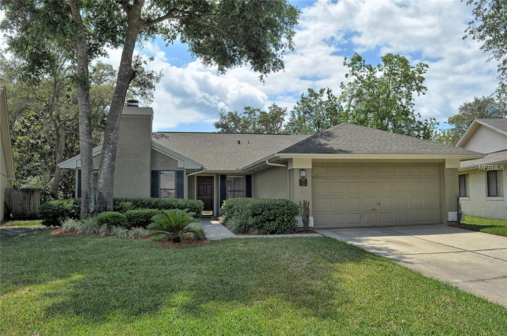 551 S Sundance Drive, Lake Mary, Florida 32746 | Gitta Sells and Associates