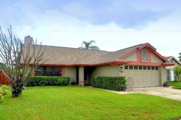 592-Holbrook-Circle-Lake-Mary-Fl-32746