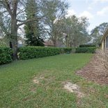 513-Keesamo-Way-Lake-Mary-FL-32746