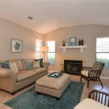 12-551-S-Sundance-Drive-Lake-Mary-Gitta-Sells-and-Associates