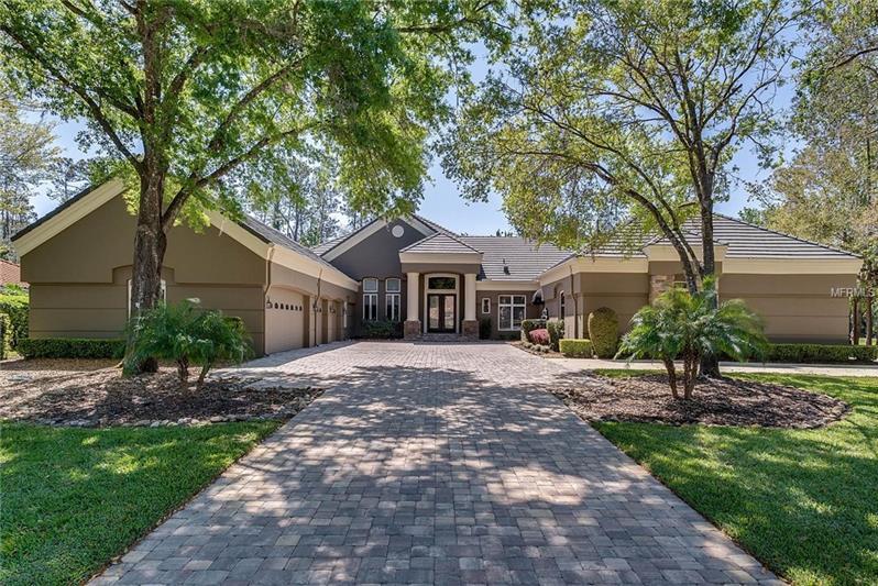 1665 Bridgewater Drive, Lake Mary, FL 32746 | Gitta Sells & Associates