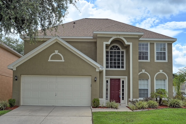 1887 VALLEY WOOD WAY, LAKE MARY, FL 32746 | Gitta Sells and Associates