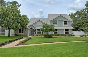 Traditional Style Homes for Sale Lake Mary FL   Gitta Sells and Associates