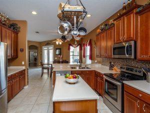 4-112-Avery-Lake-Drive-Seminole-County-Gitta-Sells-and-Associates