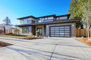 Contemporary-Home-Gitta-sells-and-associates