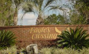 Eagles-Crossing-Lake-Mary