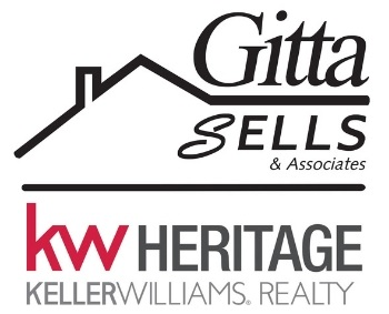 Gitta Sells & Associates