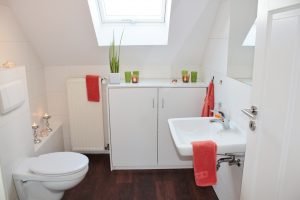 Gitta-Sells-and-Associates-living-in-a-staged-home-bathroom